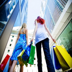 us_shopping_3