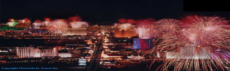 new-year-eve-las-vegas