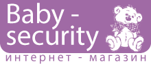 baby-security