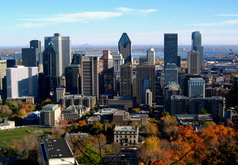 downtown_montreal