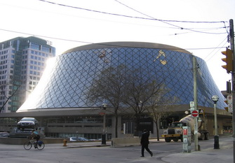 roy-thomson-hall-toronto