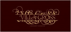 villa gross