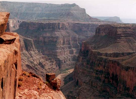 grand_canyon_cover
