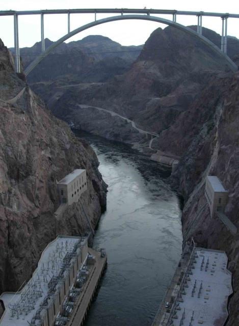 hooverdam_route66